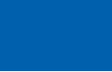 Æskulýðssamband Þjóðkirkjunnar Retina Logo